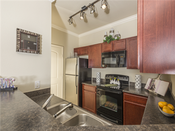 8989 West Road 1-3 Beds Apartment for Rent Photo Gallery 1