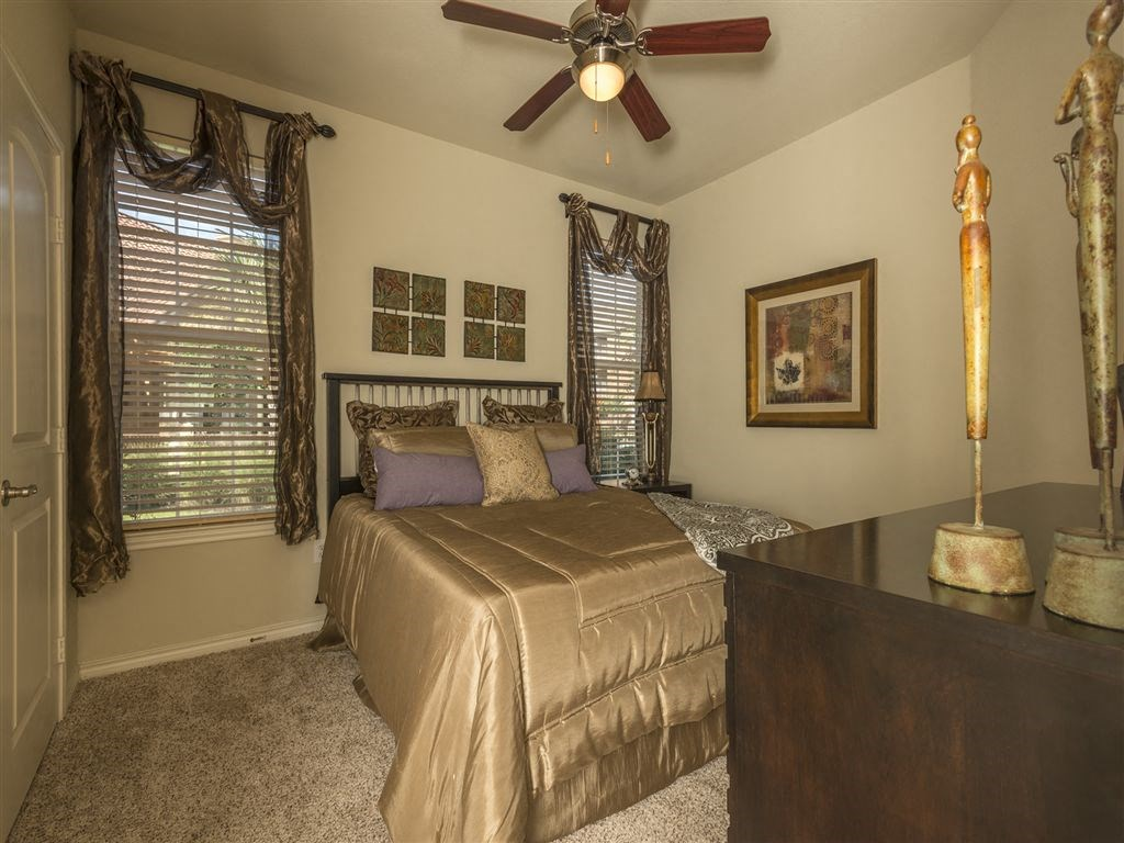 Spacious Bedrooms at Tiburon, Houston, TX, 77064