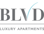 BLVD Loudoun Station Property Logo 17