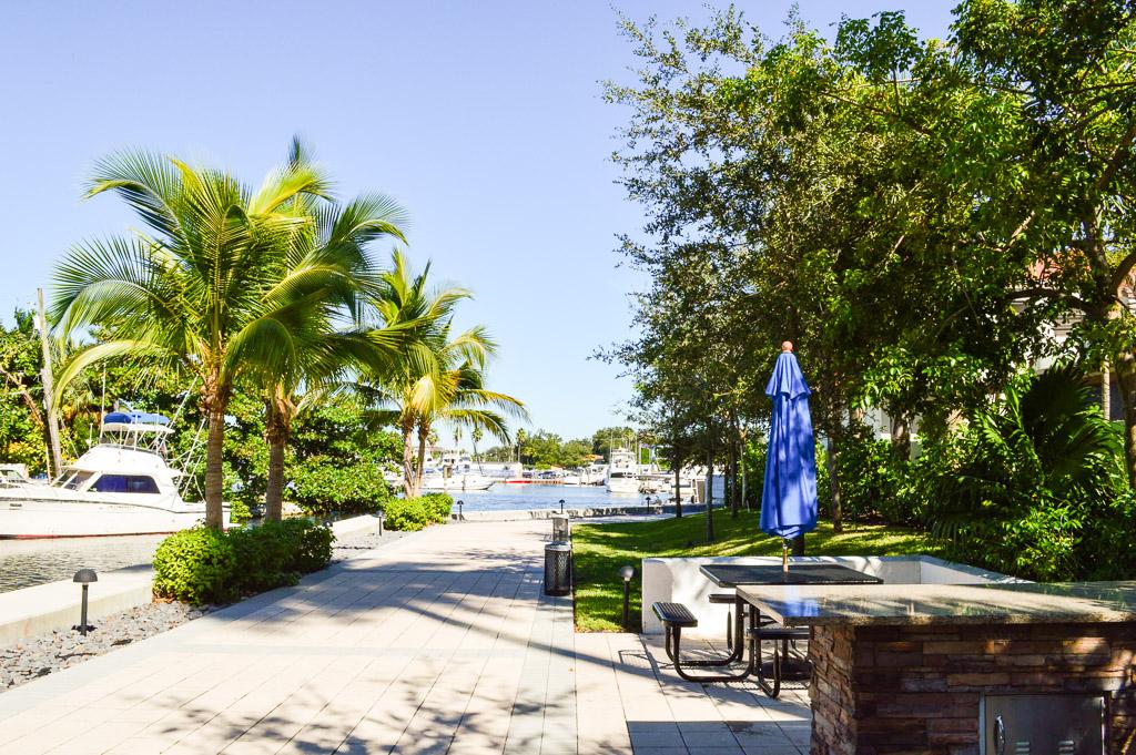 Miami photogallery 2