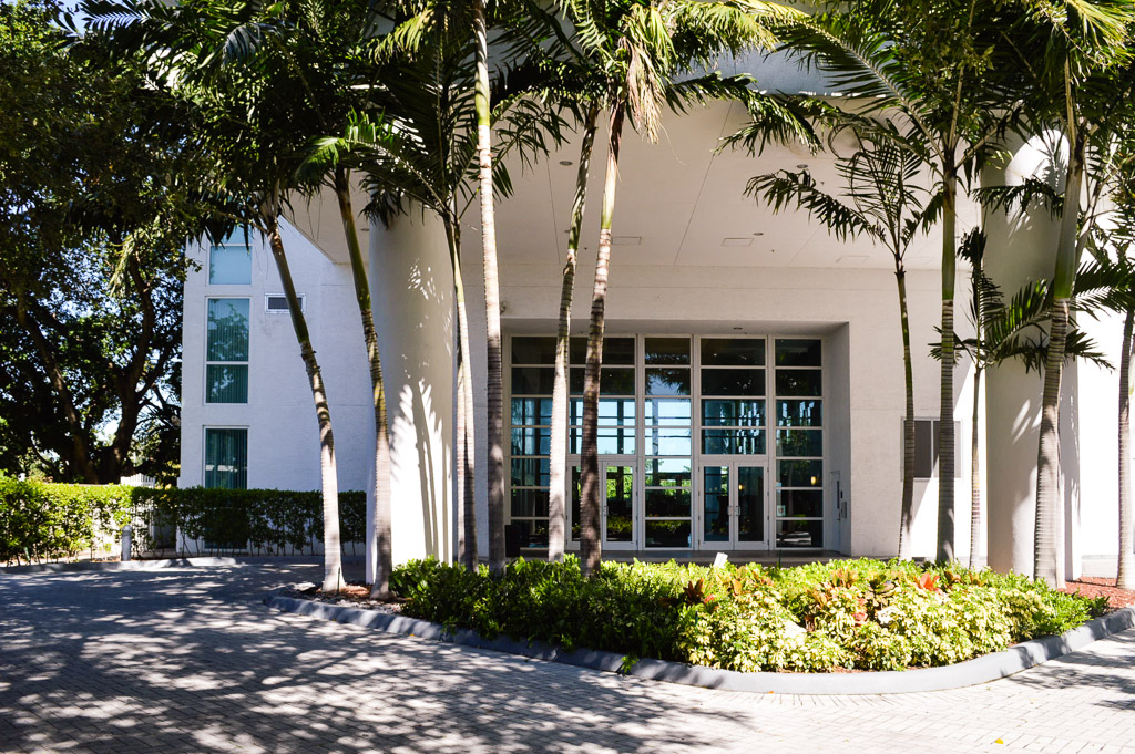 Miami photogallery 4