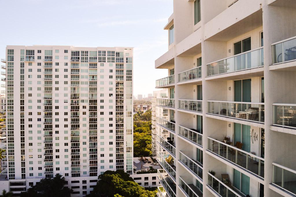 Miami photogallery 6
