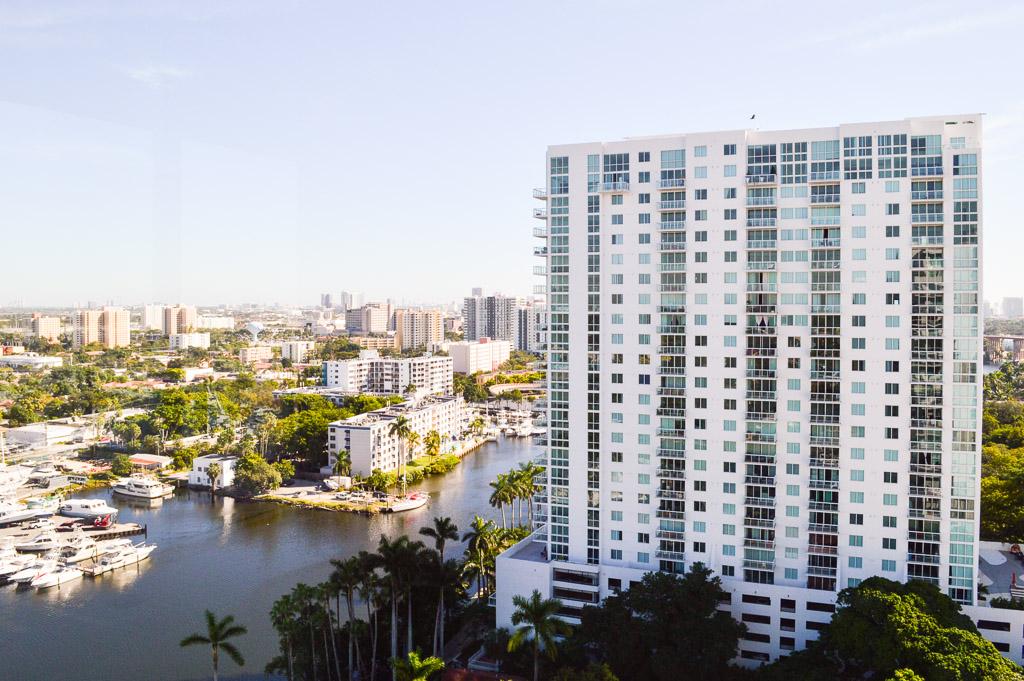 Miami photogallery 7