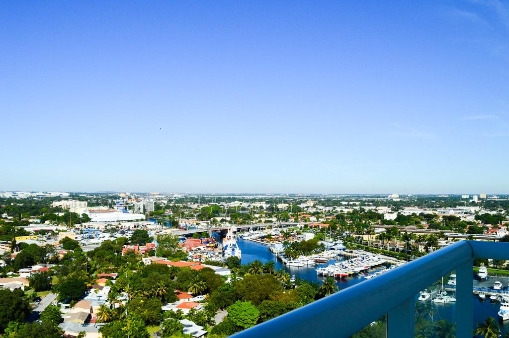 Miami photogallery 10