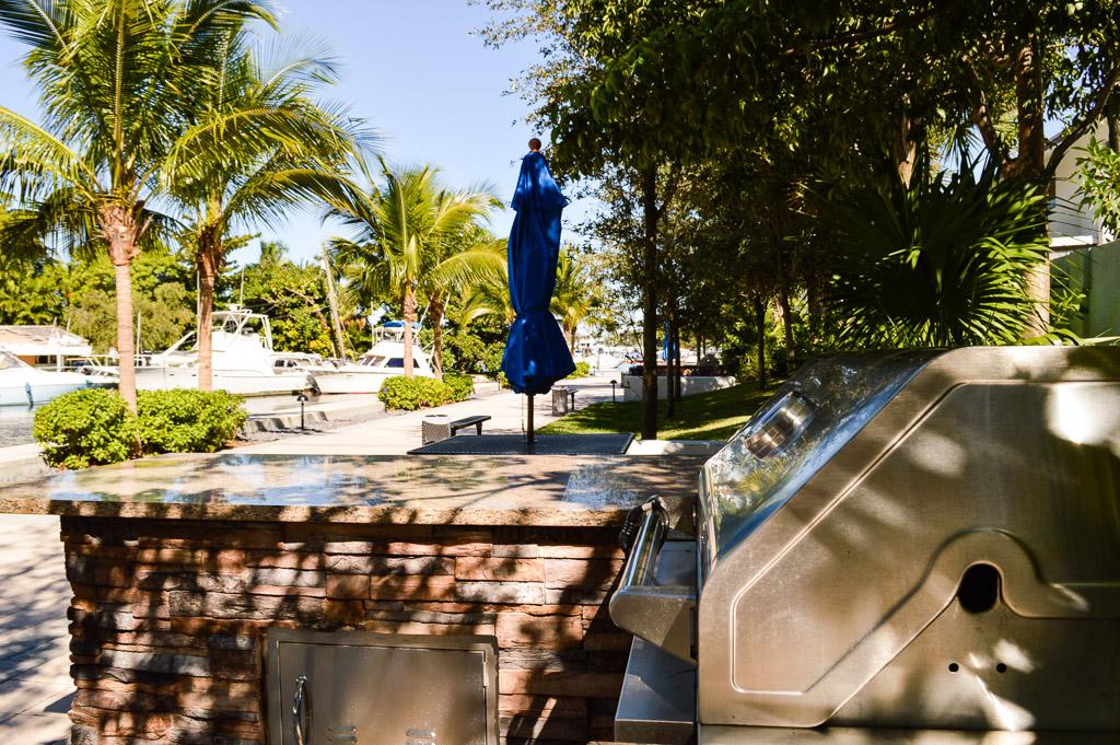 Miami photogallery 13
