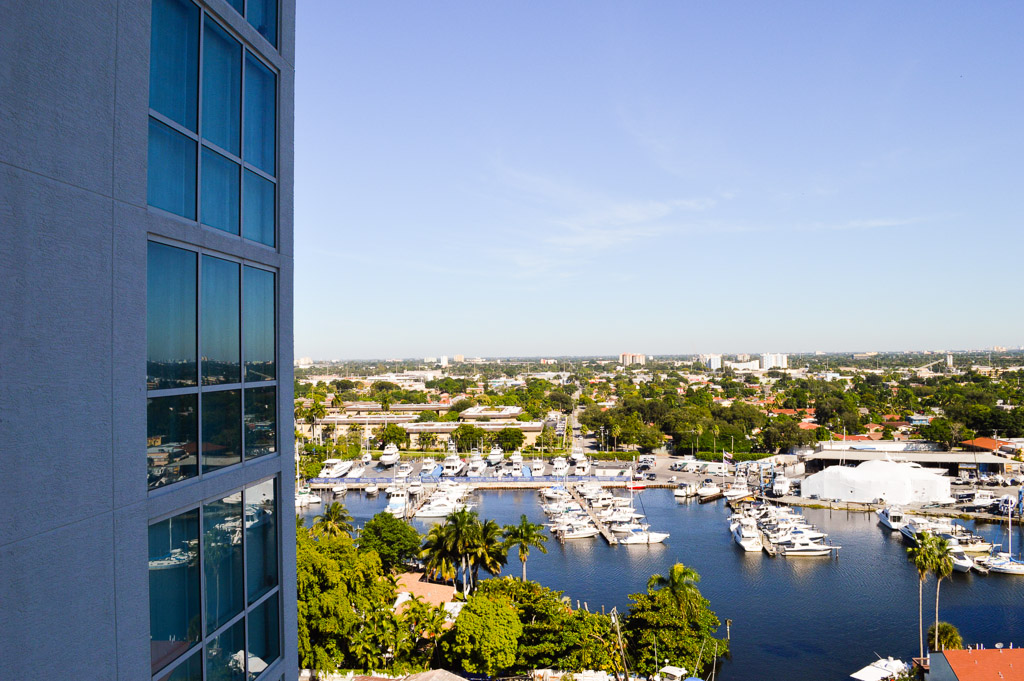 Miami photogallery 14