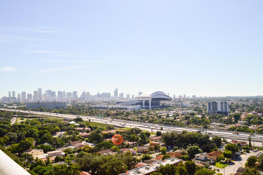Miami photogallery 15