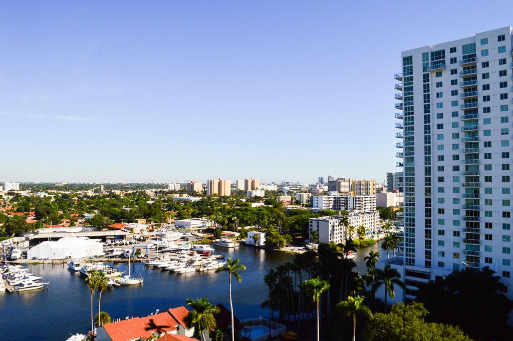 Miami photogallery 16