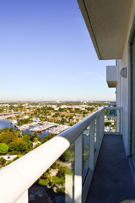 Miami photogallery 47