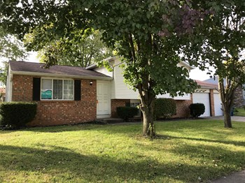 6718 Cordova Dr 4 Beds House for Rent Photo Gallery 1