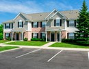 Canton Club Apartments - Canton, MI Community Thumbnail 1