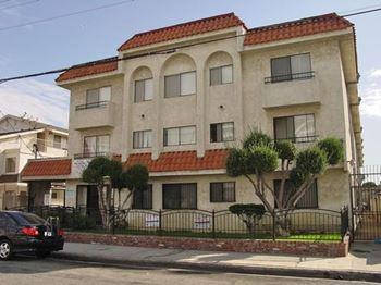 13616 Cerise Ave. 2 Beds Apartment for Rent Photo Gallery 1