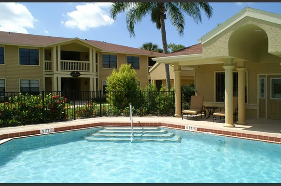 Poinciana Apartments For Rent Naples Fl