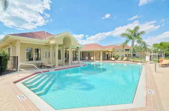 260 Quail Forest Blvd 1-2 Beds Apartment for Rent Photo Gallery 1
