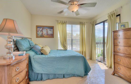 one and two bedroom Resort Style Community at Belvedere at Quail Run, Naples, FL,34105