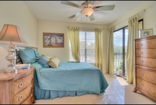 Live in cozy bedrooms Belvedere at Quail Run, Naples, FL,34105