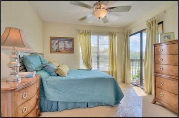 Belvedere At Quail Run Apartments 260 Quail Forest Blvd Naples Fl Rentcaf
