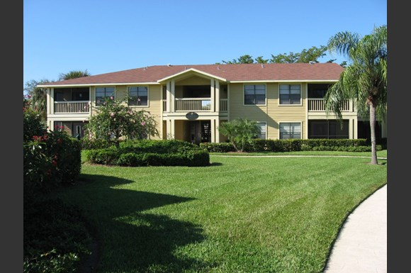 Studio Apartments For Rent In Naples Fl