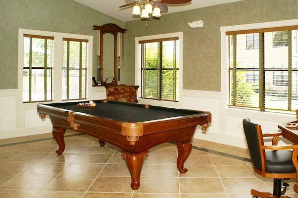 Belvedere at Quail Run Apartments in Naples, FL,34105
