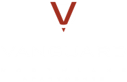 Vanguard Northlake Property Logo 37
