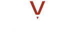 Charlotte Property Logo 37