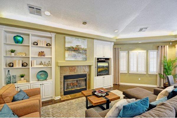 Fully Renovated Apartments at Renaissance Apartment Homes, Santa Rosa, CA,95404