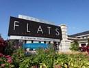 Lakewood Flats Apartments Community Thumbnail 1