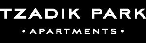 Daytona Beach Property Logo 7