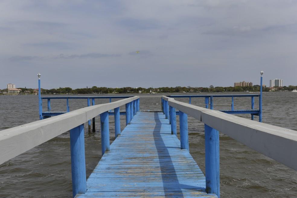 Daytona Beach photogallery 11