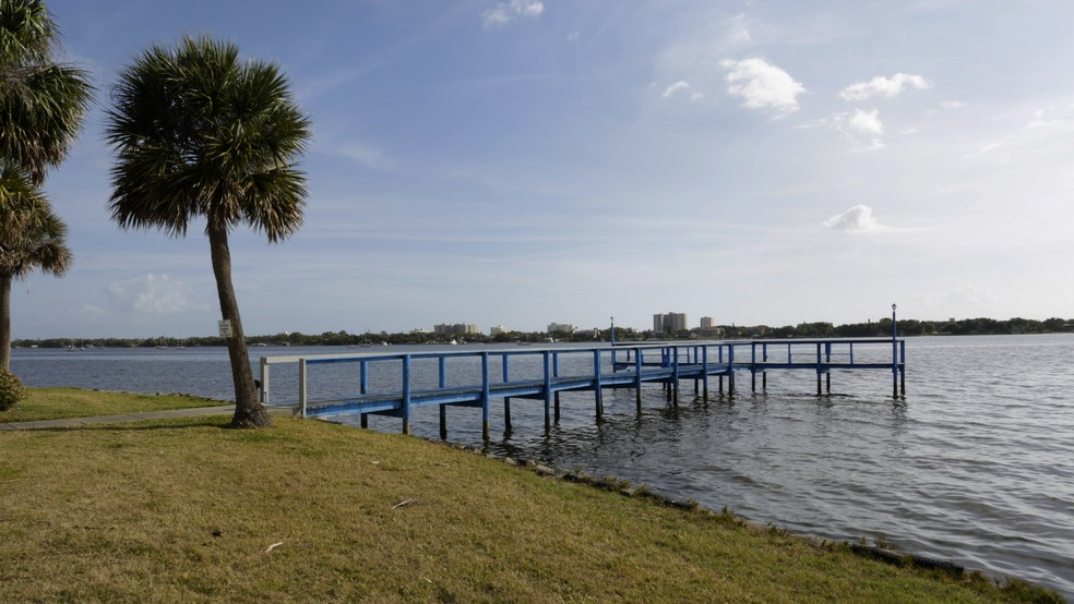 Daytona Beach photogallery 4
