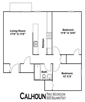 Calhoun-BP (The Fremont)
