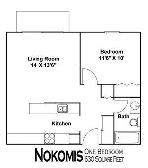 Nokomis-BP (The Fremont)