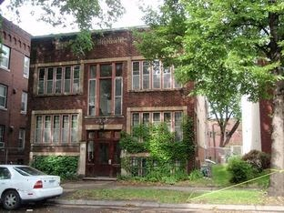 2120 Garfield Avenue S 1 Bed Apartment for Rent Photo Gallery 1