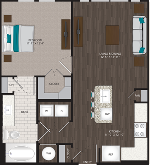A1_apartments_for_rent