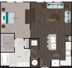 A11_apartments_for_rent