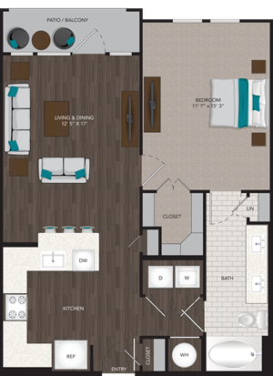 A2_apartments_for_rent