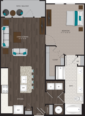 A4_apartments_for_rent