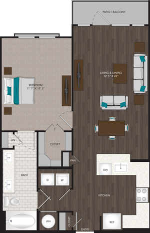 A5_apartments_for_rent
