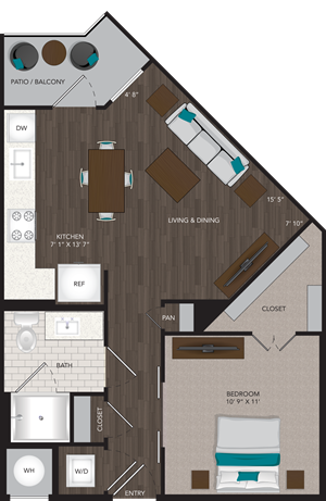A6_apartments_for_rent