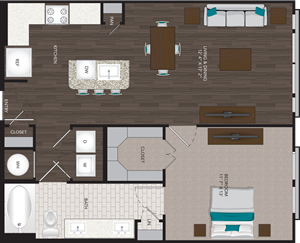 A8_apartments_for_rent