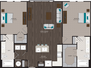 B1_apartments_for_rent