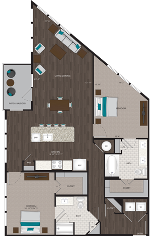 B5_apartments_for_rent