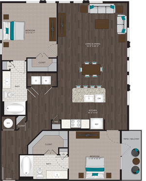 B6_apartments_for_rent