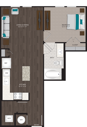 E2_apartments_for_rent