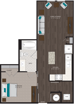 E3_apartments_for_rent