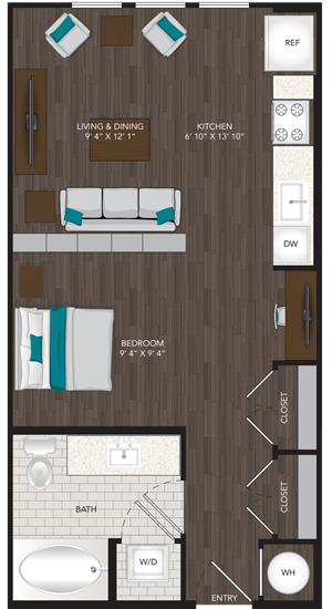 E4_apartments_for_rent