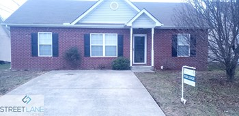 154 Dreville Drive 3 Beds House for Rent Photo Gallery 1