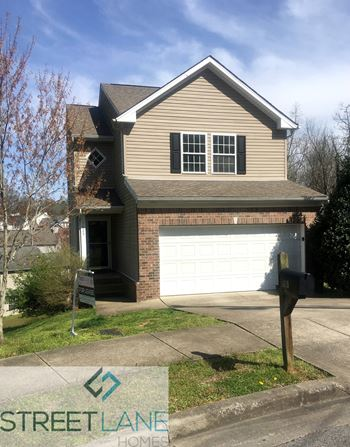 1625 Timber Run 3 Beds House for Rent Photo Gallery 1
