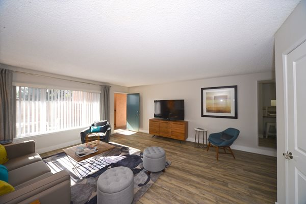 Cheap Apartments In Oceanside