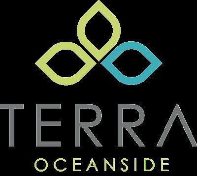 Terra Oceanside Apartments Footer Image 3